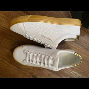 🍒New Saint Laurent Sneakers